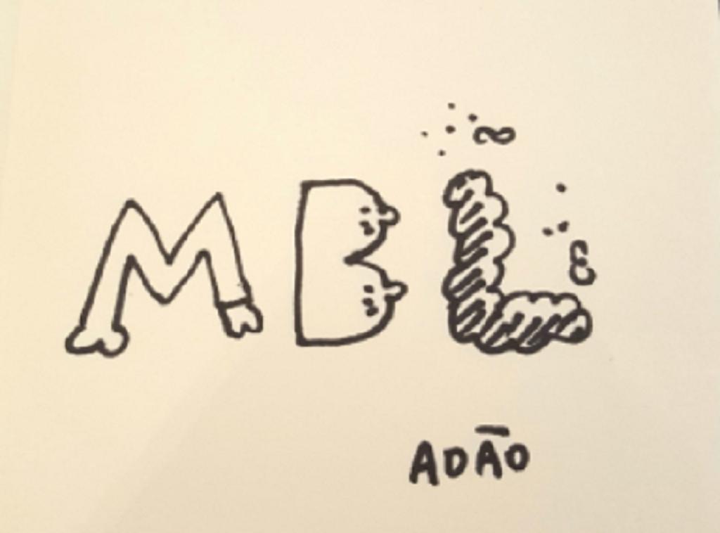 mbl-adao-1.png