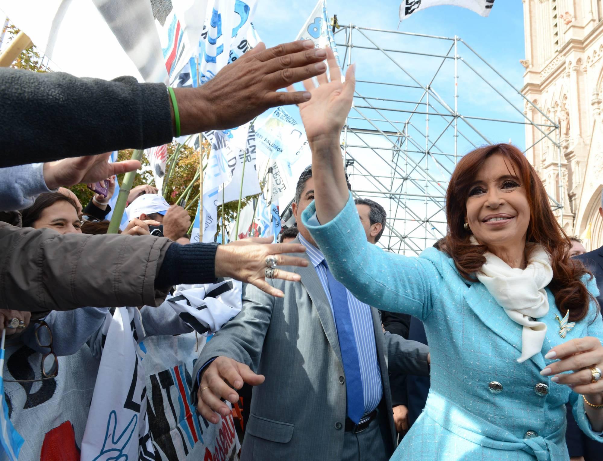 Cristina-Kirchner.jpg