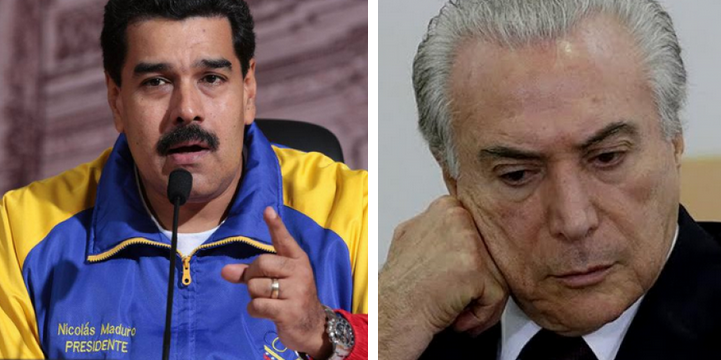 maudrtemer.png