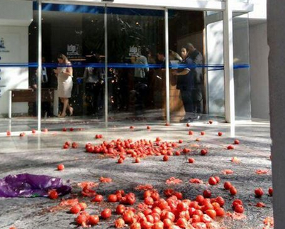 tomatt.png