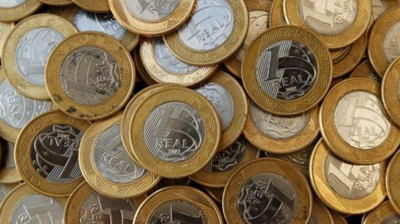 Dinheiro-Reprodução.jpg