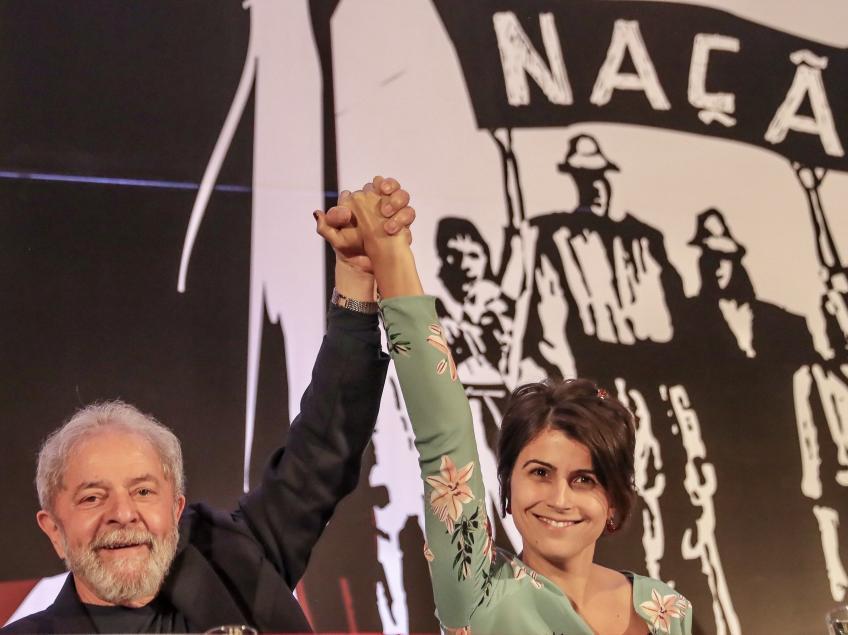 Lula-e-Manu.jpg