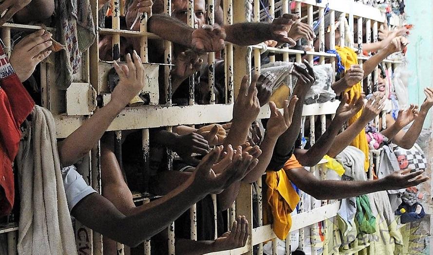 Prisões.jpg