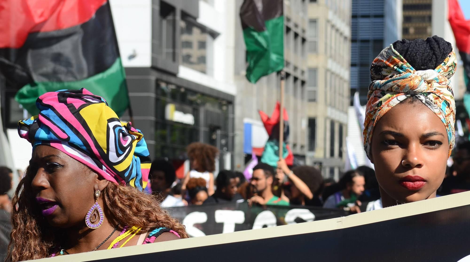 RR_13-marcha-consciencia-negra-em-Sao-Paulo_00211202016.jpg