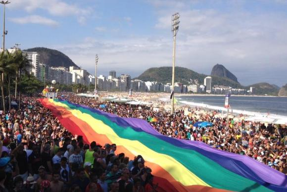 parada_gay.jpg