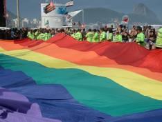 Movimento LGBTI+ comemora conquista no STF