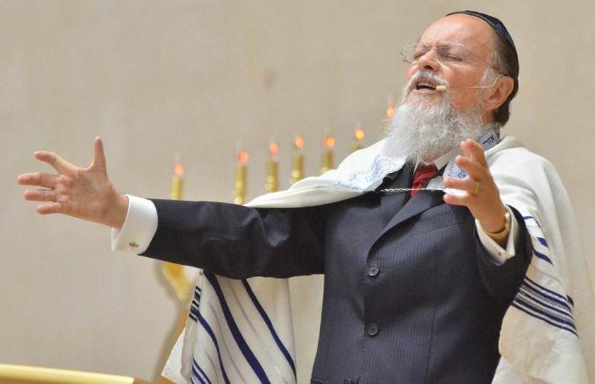 Edir Macedo e sua Igreja Universal são acusados de tráfico internacional de crianças