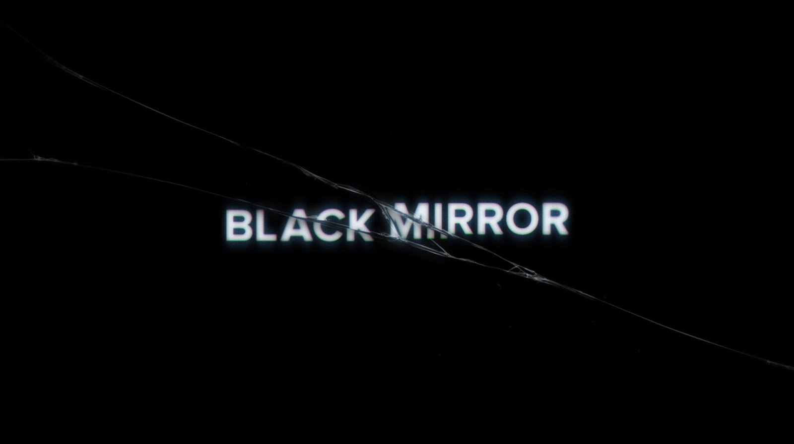 Black-Mirror-Logo.jpg