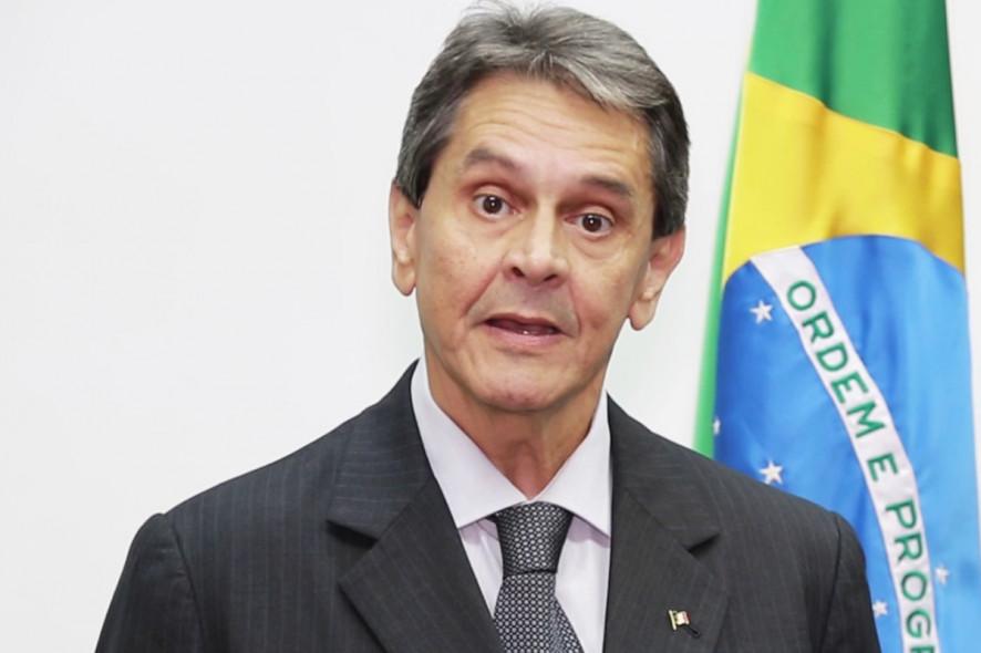 Justiça Federal mantém proibida a posse de Cristiane Brasil