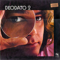 Deodato-2.jpg