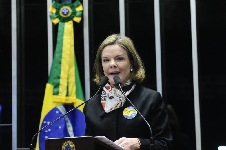 Lula deve participar de ato em Porto Alegre na véspera do julgamento