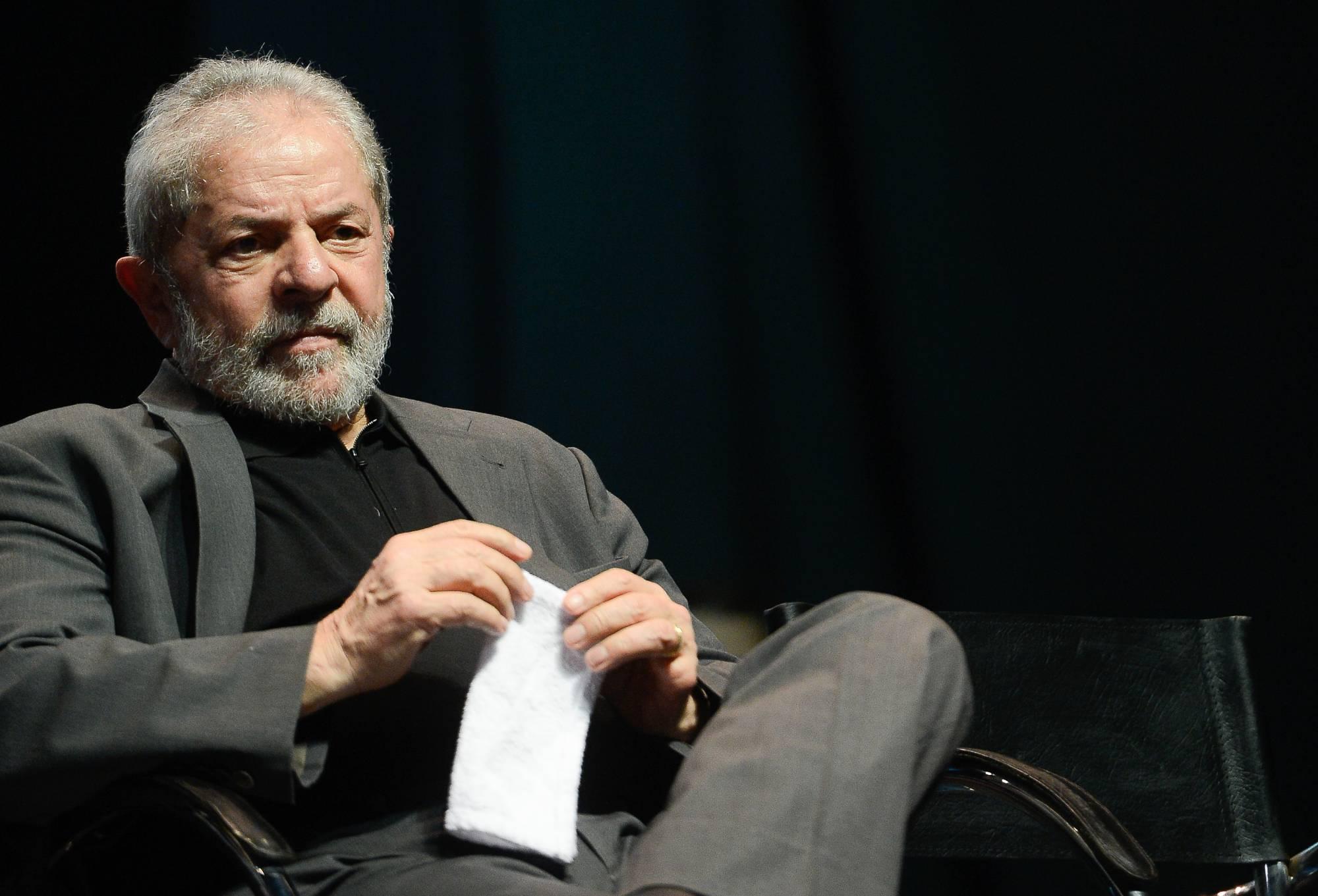 Lula-artigo-1.jpg