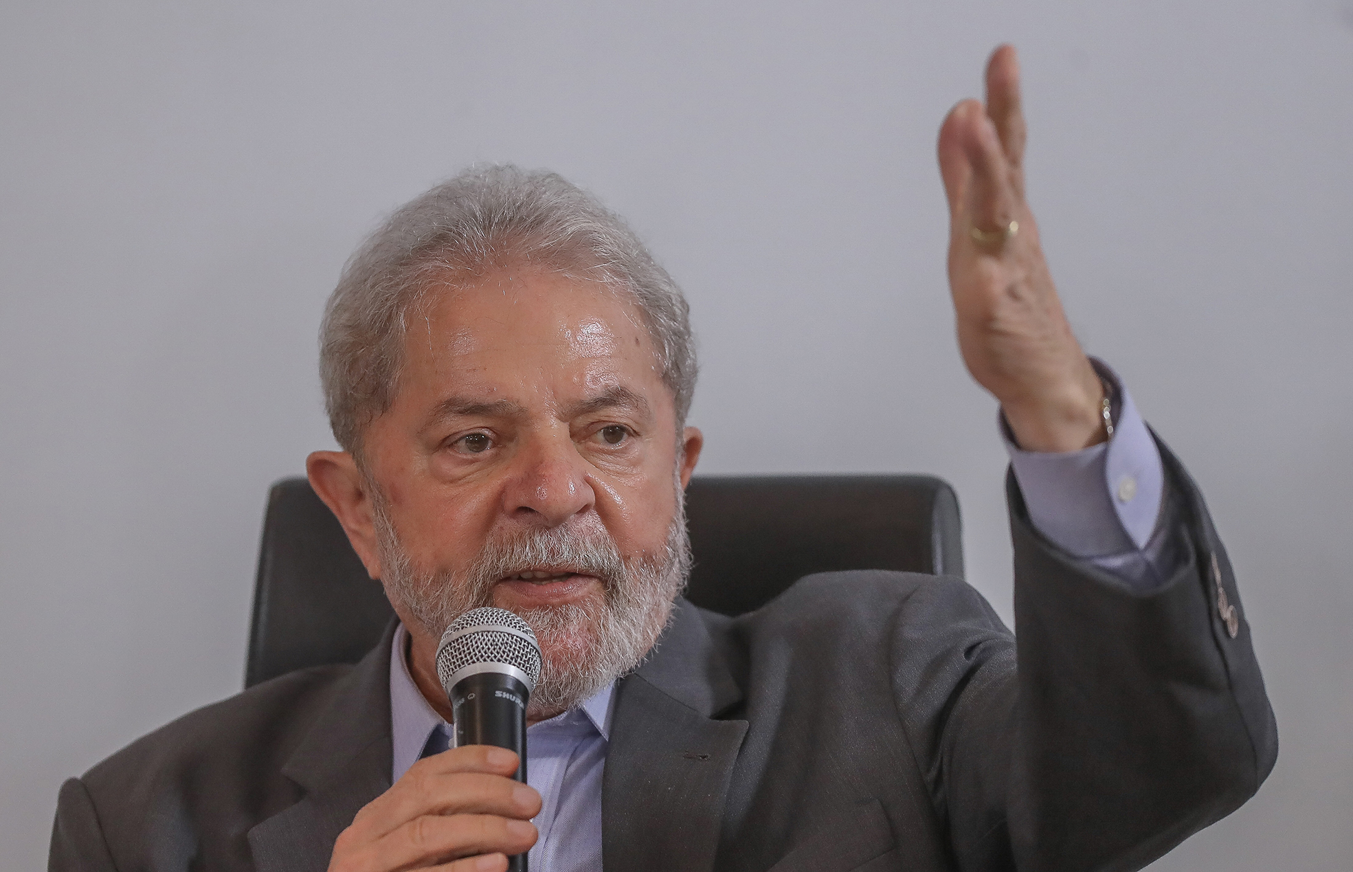 Lula-pena.jpg
