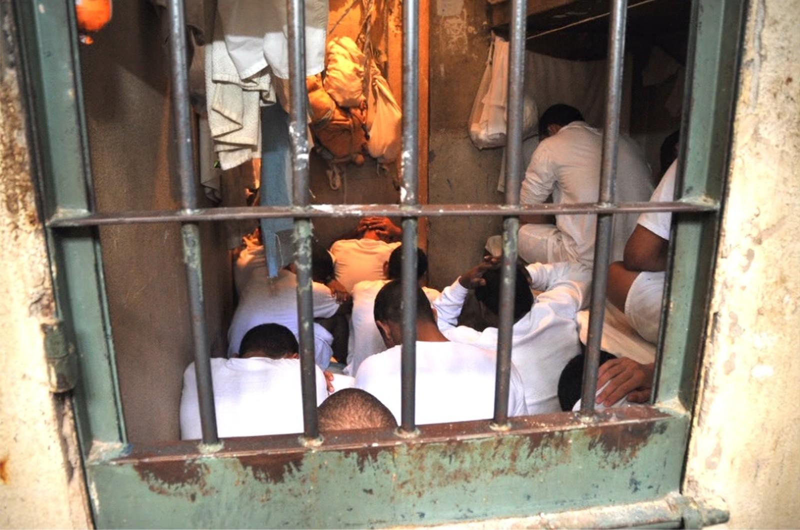 Prisão.jpg