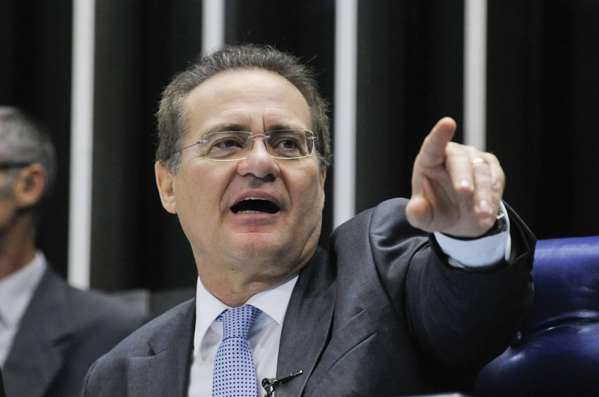 MPF pede 386 anos de prisão para Eduardo Cunha