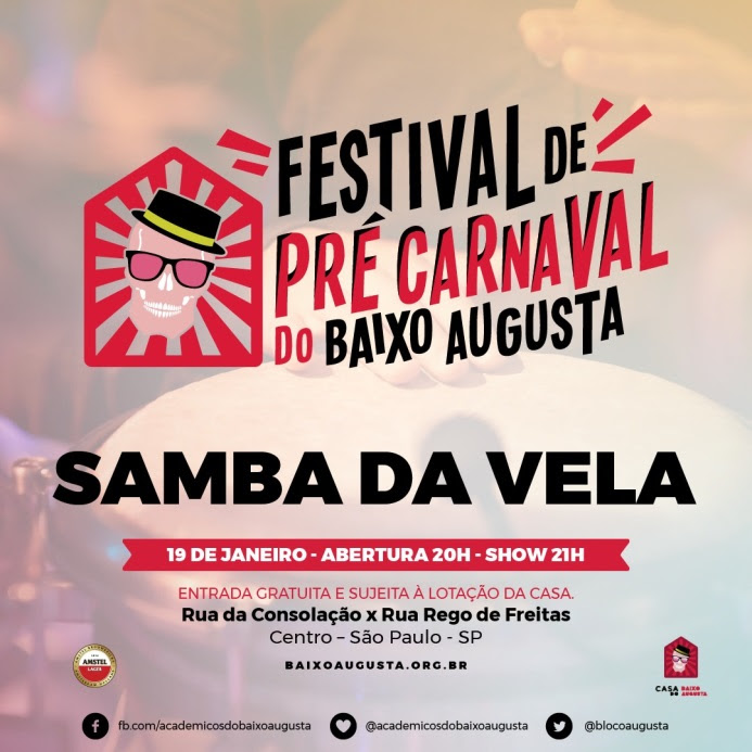 Samba-da-Vela.jpg