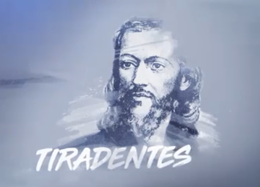 Vídeo-Lula.png