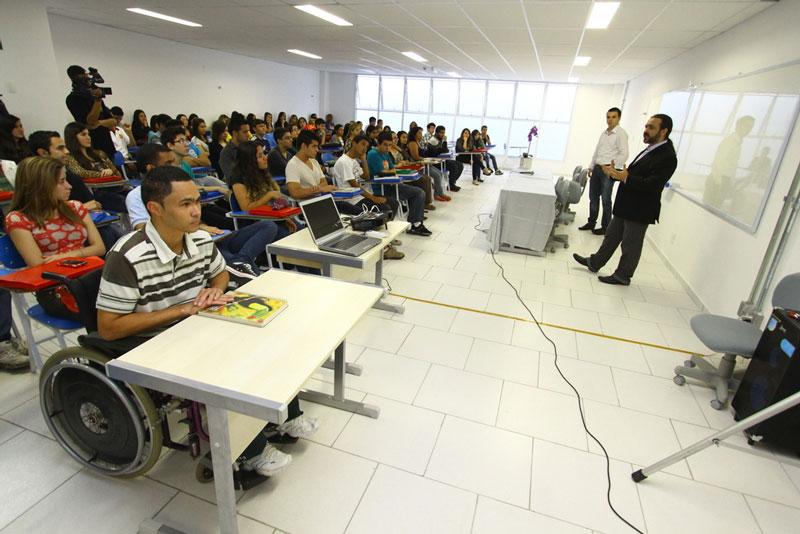 aulas-ufabc-maua-1.jpg