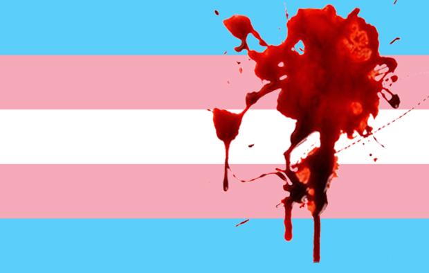 Travesti é assassinada e tem o coração arrancado em Campinas