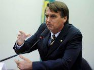 Membros da equipe econômica de Bolsonaro são ultraliberais e dois deles já se envolveram em escândalos de corrupção