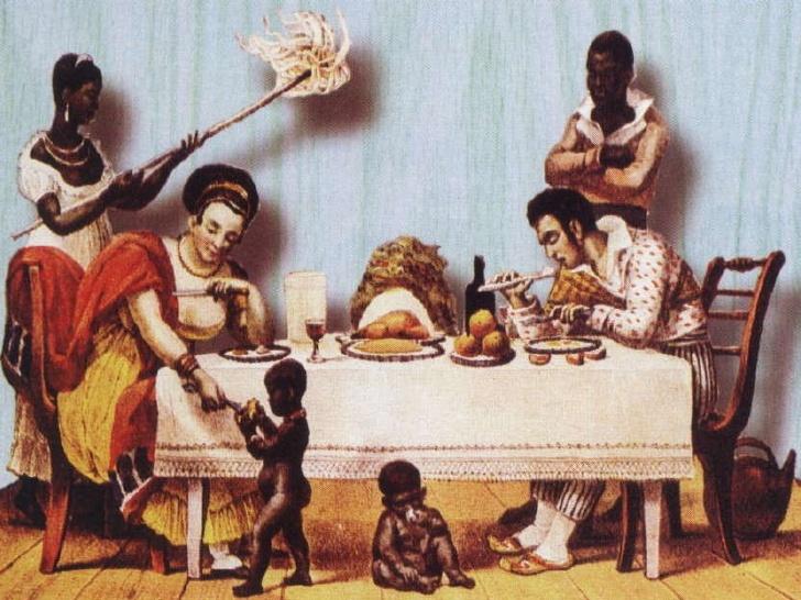 brasil-colonial-escravos-x-ndios-15-728.jpg
