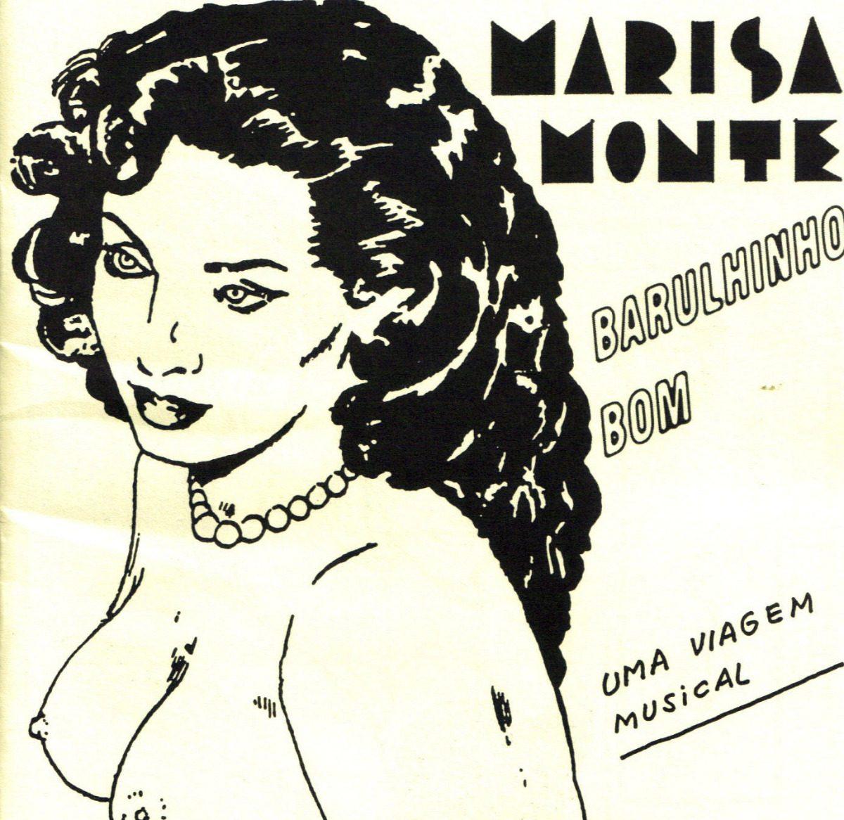 cd-marisa-monte-barulhinho-bom-uma-viagem-musical-D_NQ_NP_14015-MLB200966863_336-F.jpg