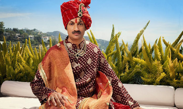 indiano-principe-696x415.jpg
