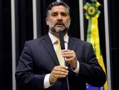 Lava Jato e Globo/RBS se unem para atacar adversários e proteger aliados, por Paulo Pimenta