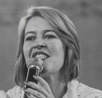 Andrea Caldas