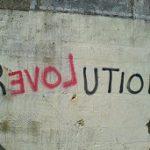 Ativismo De Sofá