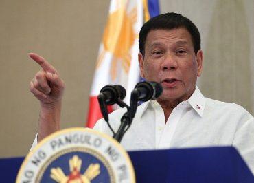 Lições das Filipinas – Bolsonaro, Duterte e suas crises. Entre o otimismo, a cautela e a subestimação da realidade