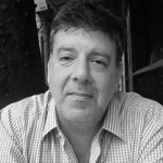 Eduardo Goldenberg