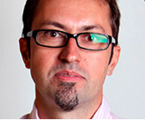 Fernando Lara