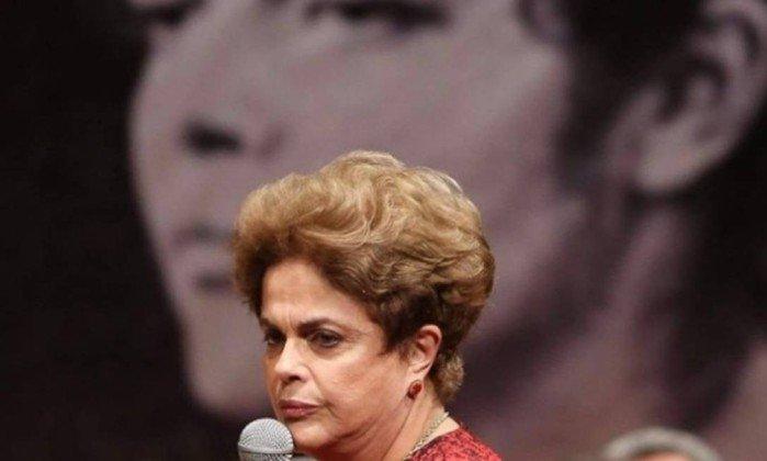 Documentário sobre impeachment de Dilma Rouseff é exibido no Festival de Berlim