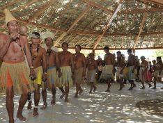 """Ligado a ruralistas, novo presidente da Funai já processou o órgão por """"violação da honra"""""""