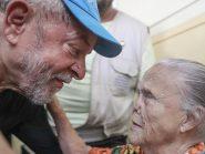Lula organiza debate sobre impactos do coronavírus para pessoas com hanseníase