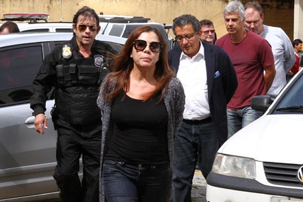 Veja depoimentos dos ex-marqueteiros do PT em ação contra Lula