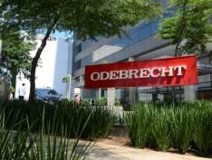Recuperação judicial pode render R$97 milhões a Emílio e Marcelo Odebrecht