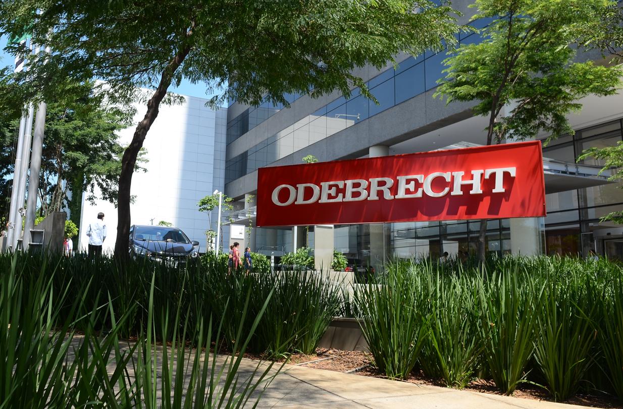 Perito contratado por Lula diz que Odebrecht fraudou provas
