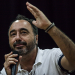 Renato Rovai
