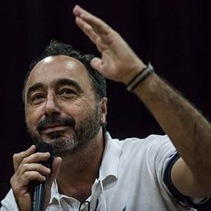 Renato Rovai