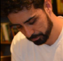 Avatar de Rodrigo Perez Oliveira
