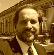 Rodrigo Vianna