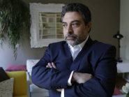 Citado na Vaza Jato, Tacla Durán afirma ter pago 5 milhões de dólares para não ser preso