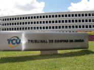 TCU inocenta Haddad, Mercadante e Paim sobre acusação de irregularidades no FIES
