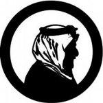 Arabizando