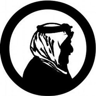 Avatar de Arabizando