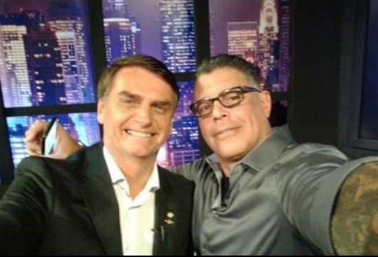 """Declarado """"persona non grata"""" por Bolsonaro, Frota diz que reforma da Previdência está """"bem complicada"""""""