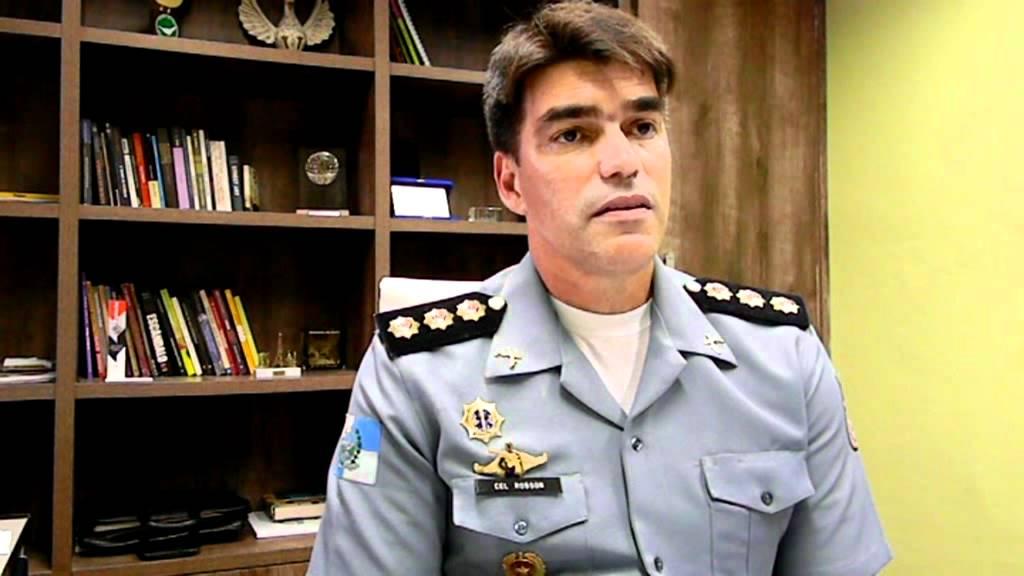 Homem é detido pela Polícia Militar com bicicleta furtada — Medianeira