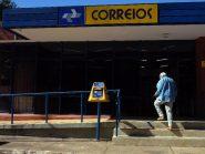 Governo Bolsonaro estaria preparando privatização dos Correios